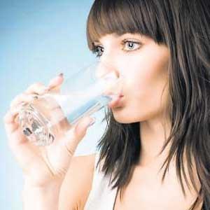 voda-hidratizacija