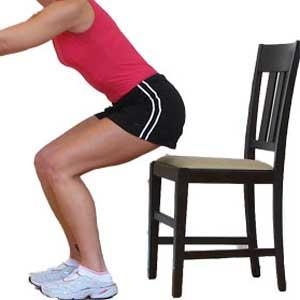 vjezbe-stolac