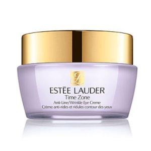 Estee Lauder Time Zone Anti-Line/Wrinkle Cream