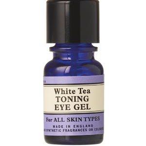 Neal's Yard White Tea