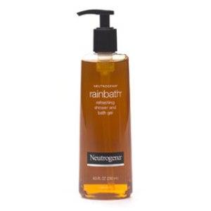Neutrogena Rainbath Shower & Bath Gel