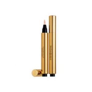 Yves Saint Laurent Beauty Touche Eclat