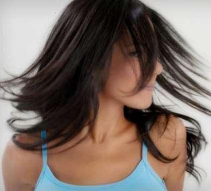 Jednostavni savjeti stručnjaka za lijepu i zdravu kosu