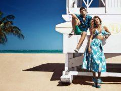 3 beauty savjeta uz koja ćete pobijediti ljetne vrućine