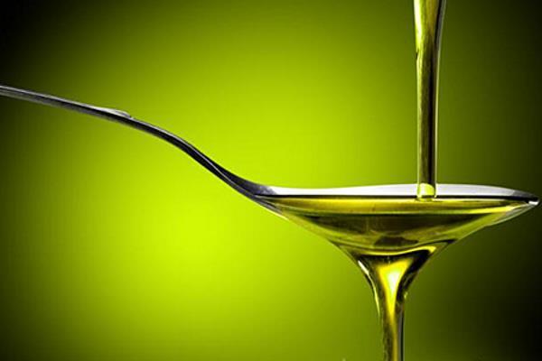Maslinovo ulje i anti-aging koristi
