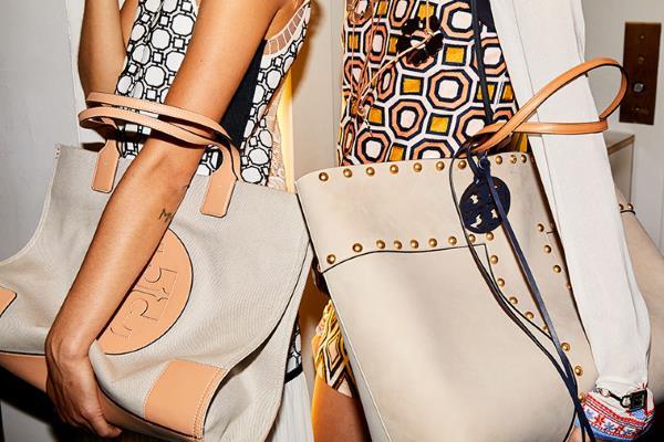 5 proizvoda za ljeto koje biste trebali imati u svojoj torbi