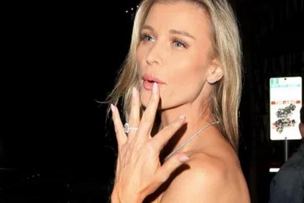 Kako oblikovati nokte da budete u trendu