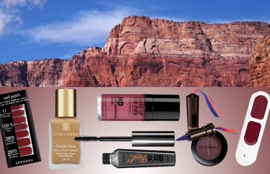 makeup-canyon