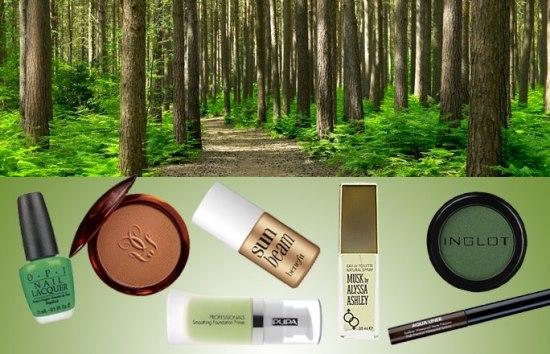makeup_suma