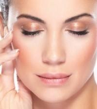 5 jednostavnih nacina da usporite proces starenja
