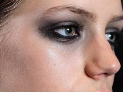 make up 1