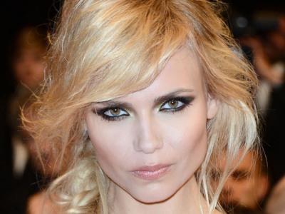 Make-up-za-blagdane-1