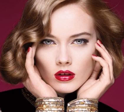 Make-up-za-blagdane