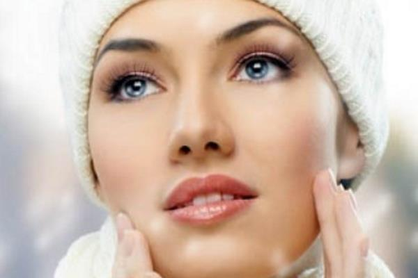 Kako održavati prekrasnu kožu i na niskim temperaturama?!