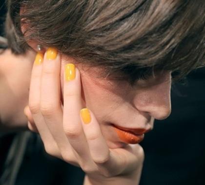 Lakovi za nokte koji će osvježiti zimske dane