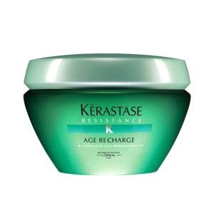 Kerastase Masque Age Recharge