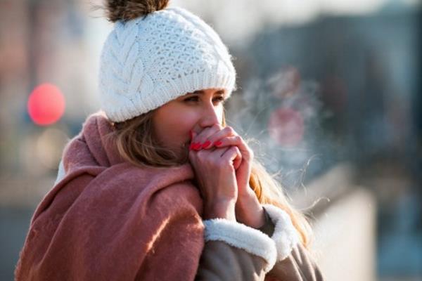 5 najčešćih zimskih beauty pogrešaka