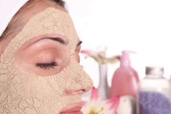 Najbolje maske za lice za svaki tip kože