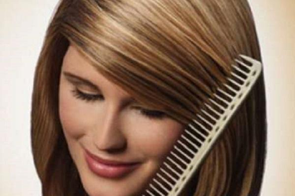 8 pravila koja možete kršiti i svejedno imati dobru frizuru