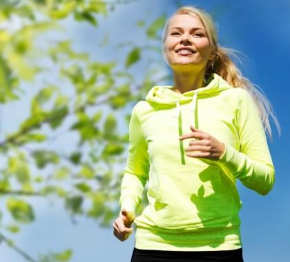 Kako očuvati mladenačku vitalnost i snagu što duže