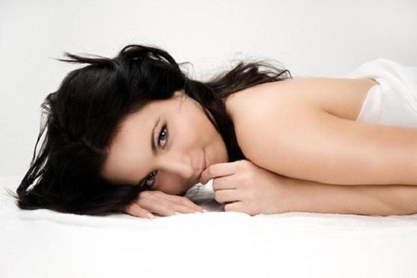Što dermatolozi savjetuju za lijepu kožu?!