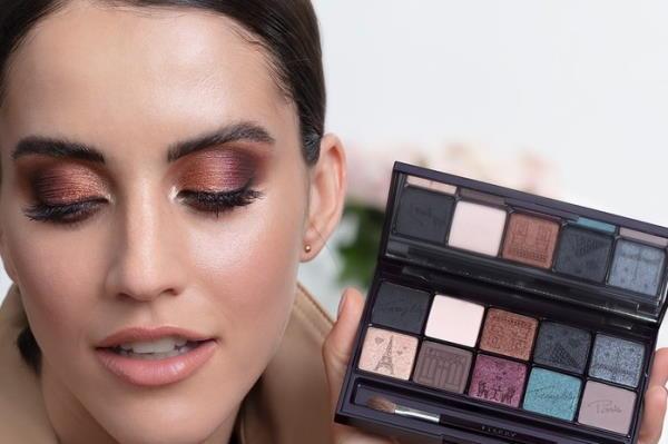 Kako se našminkati moderno – make up za jesen i zimu 2020/21.