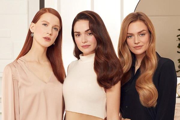 Savjeti za održavanje bojane kose