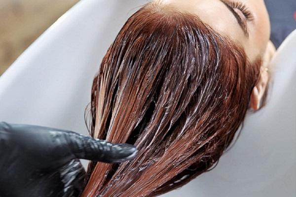 Riješite se sijede kose