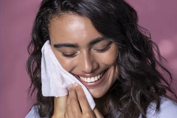 Najbolje vlažne maramice za skidanje make up-a
