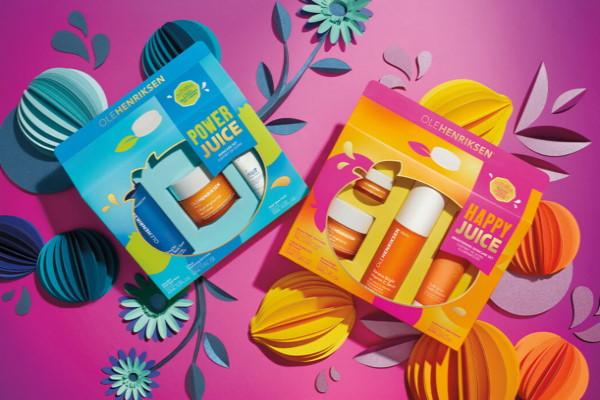 Ole Henriksen kozmetika – top 5 proizvoda