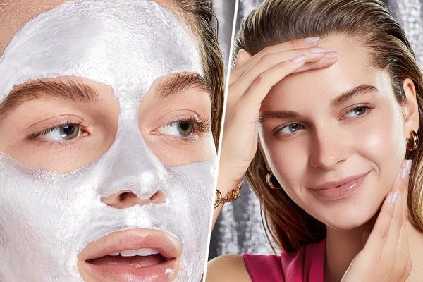 Top 5 Glamglow maski za lice