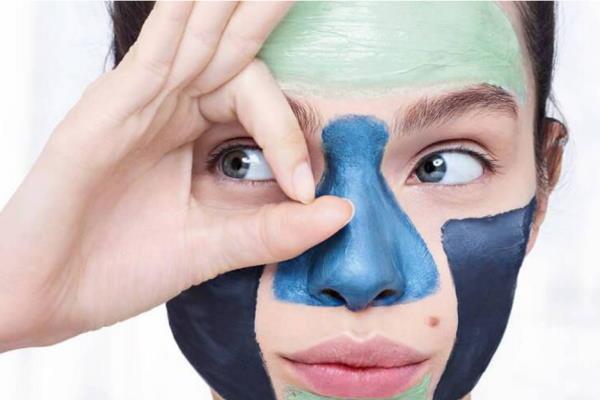 Najbolje drogerijske maske za lice