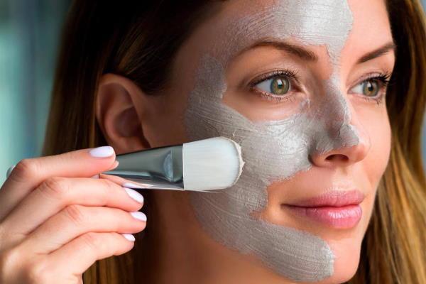 Omorovicza kozmetika – Top 5 proizvoda