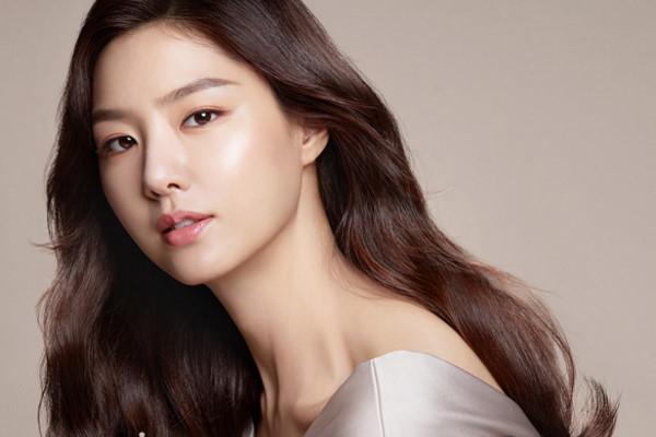 Top 5 azijskih brandova BB krema