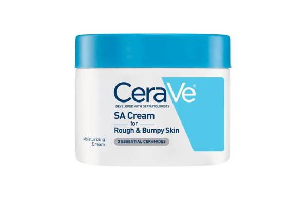 CeraVe kozmetika - top 5 proizvoda