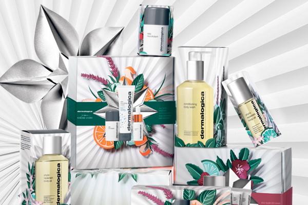 Dermalogica kozmetika – top 5 proizvoda