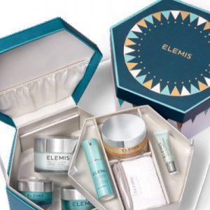 Elemis kozmetika - top 5 proizvoda