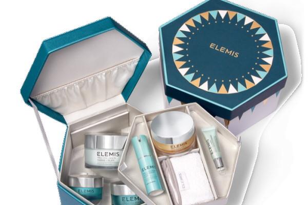 Elemis kozmetika – top 5 proizvoda