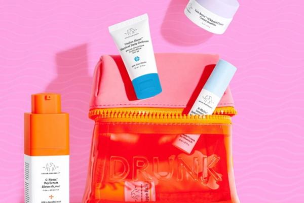 Drunk Elephant kozmetika – 5 najboljih proizvoda