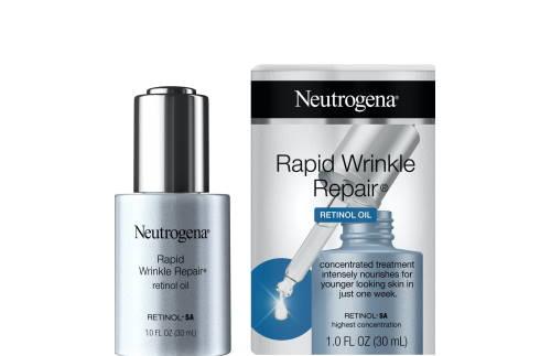 Neutrogena proizvodi