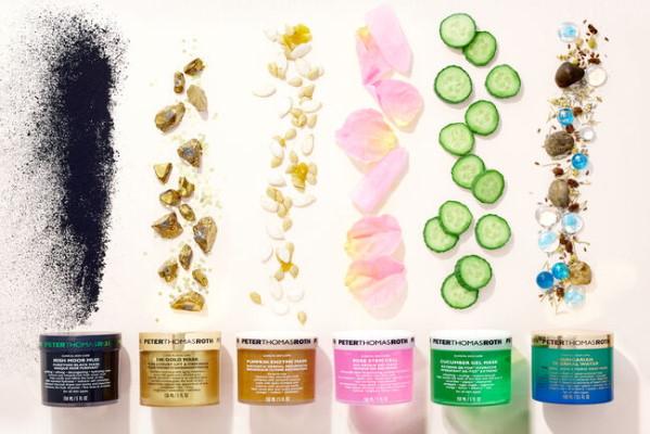 Peter Thomas Roth kozmetika – najpopularniji proizvodi
