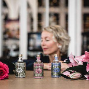 Prekrasni parfemi s kojima ne možete pogriješiti ako ih kupujete kao poklon