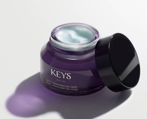 Kozmetički brand Alicie Keys - Keys Soulcare