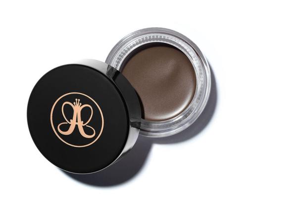 Aanastasia Beverly Hills kozmetika - top 5 proizvoda