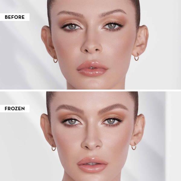 Moderna šminka za proljeće i ljeto 2021.