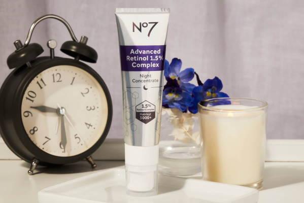 No7 serumi i kreme – odlični noviteti