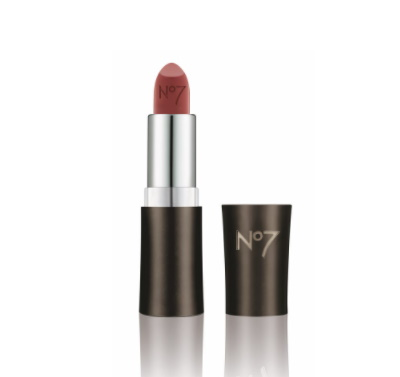 No7 make up - top 5 proizvoda