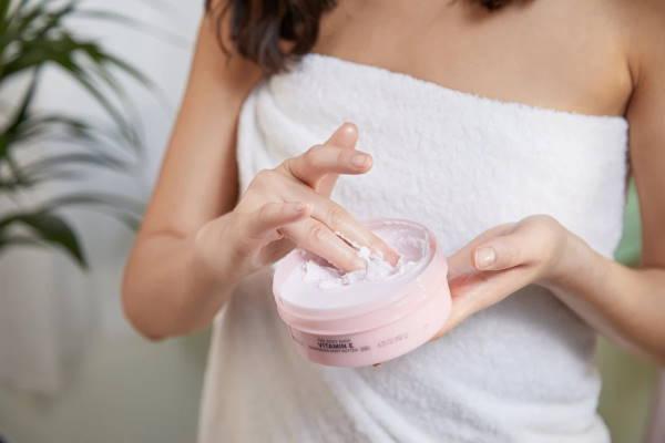The Body Shop kozmetika – top 5 proizvoda