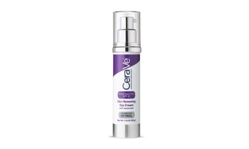 CeraVe kozmetika -proizvodi s retinolom