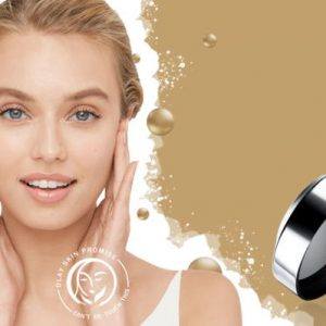 Olay kozmetika - top 5 proizvoda